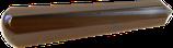 Bâton de Massage GM Oeil de Tigre - 8 à 10 cm