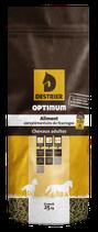 DESTRIER CLUB OPTIMUM  25KG
