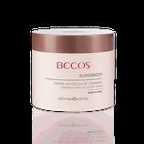 Becos Crema Aticellulite Drenante 200 ml