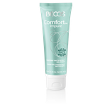 Becos Comfortime  Crema-Gel Purificante  Matt tubo 50ml