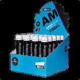 Amino Liquids