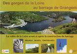 Des Gorges de la Loire au barrage de Grangent