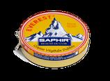 Graisse végétale Saphir Everest
