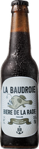 La Baudroie - Scottish Smoked Porter