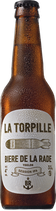 La Torpille - Session IPA