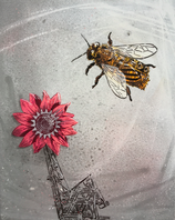 "Taki Myk - ""Bee III"""