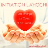Initiation LaHoChi