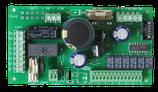 NR8 Zasilacz i karta przekaźnikowa