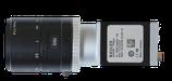 System video do pozycjonowania