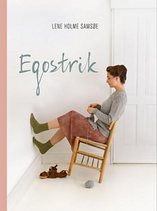 Egostrik - Lene Holme Samsøe