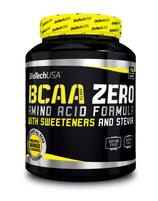BCAA Flash Zero 700g