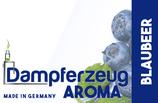 Dampferzeug Aroma - Blaubeer