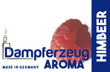 Dampferzeug Aroma - Himbeer