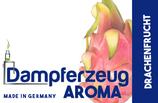 Dampferzeug Aroma - Drachenfrucht