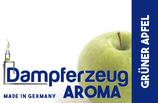 Dampferzeug Aroma - Apfel
