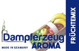 Dampferzeug Aroma - Früchtemix