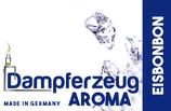 Dampferzeug Aroma - Eisbonbon