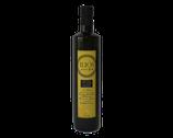 Extra natives griechisches Olivenöl