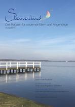 Sternenkind Ausgabe 5 - digitale Ausgabe
