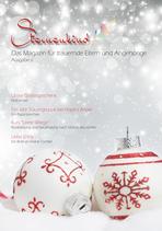 Sternenkind Ausgabe 6 - digitale Ausgabe
