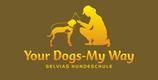 Wellness Wochenende für Hund und Halter