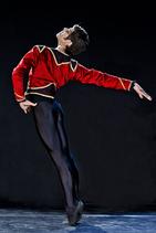 Danza Sola - 004