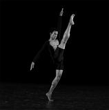Danza Sola - 008