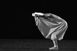 Danza Sola - 012
