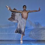 Danza Sola - 003