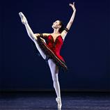Danza Sola - 011