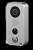 DoorBird Video Door Station D101S