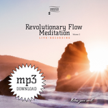 Revolutionary Flow Meditation Vol. 2 mp3