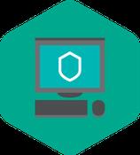 Licencia Digital Kaspersky Anti-Virus 1 Dispositivo/ 1 Año