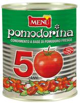 Pomodorina, 830 gr.