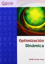 Optimización Dinámica