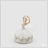 EDG Carillon Ballerina