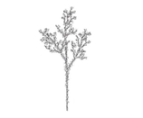 Ramo Pick Artic Argento | SCONTO 30%