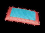 Guanciale ,memory bacche di cogji h13