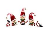 GOODWILL Elfo con cappello