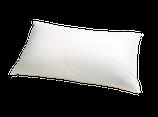 Guanciale Traspirante anallergico 45x75
