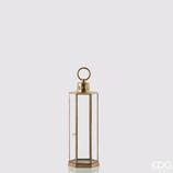 EDG Lanterna esagonale