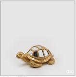 Edg Tartaruga Specchiata Piccola