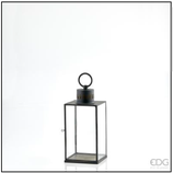 EDG Lanterna Nera h.51