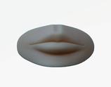 Ricambio per supporto pratica - opz. labbra