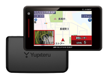 YUPITERU Z210L レーザー&レーダー探知機