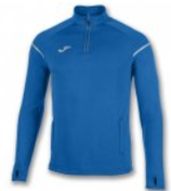 AA100978.700  RACE SWEATSHIRT  ROYAL