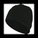 BM1221-08 Bonnet polaire JAKO 100% polyester NOIR