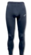 AA100088.300 RECORD COLLANT NAVY
