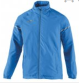 AA100979.700 RACE RAINJACKET ROYAL