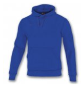 AA100887.700 ATENAS II SWEAT SHIRT ROYAL